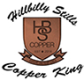 Hillbilly Stills/HBS Copper