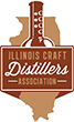 Illinois Craft Distillers Association