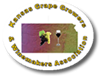 Kansas Grapegrowers