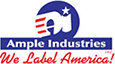 Ample Industries